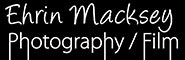Vietnam Photographer &ndash; Videographer Blog for Ehrin Macksey | Corporate | Editorial | Portraiture | Commercial | Photography and Videography in Vietnam and Southeast Asia